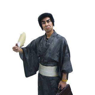 goeku004
